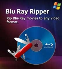 Blu Ray Ripper