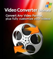 Video Converter